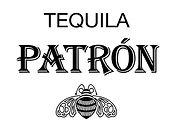 Patron Spirits logo.jpg