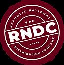 RNDC_Circle_Red - Copy.png