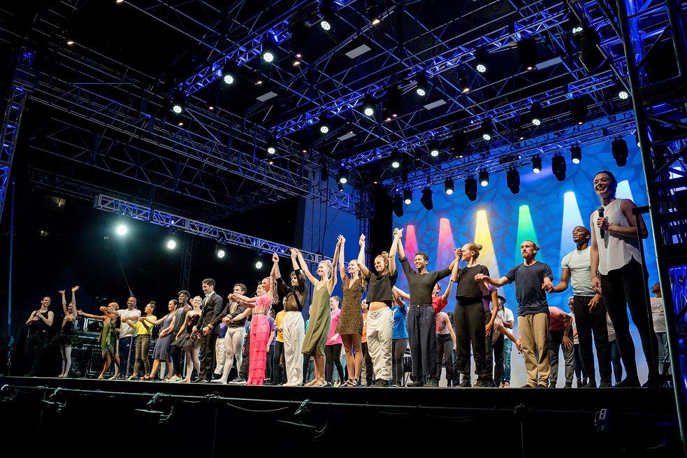 ACS,DanceAgainstCancer2021-EricVitalePho