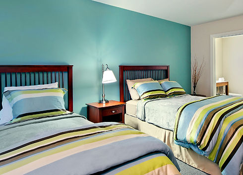 Boston-Hope-lodge-guestroom.jpg