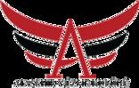 Ataşehir Yüzme Kulübü