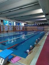 üsküdar özel yüzme kursu