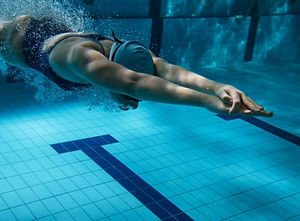 thumb-corsi-nuoto-adulti.jpg