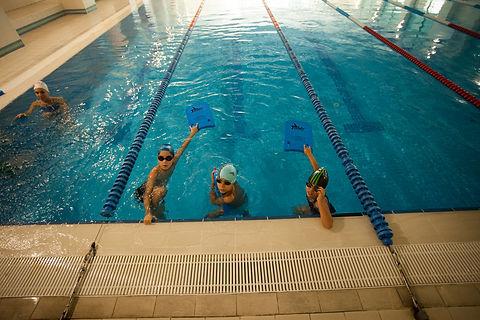 Kadiköy_Yüzme_Havuzu