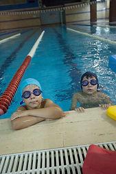 ataşehir-yüzme-kursu