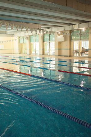 Kadıköy_Yüzme_Havuzu