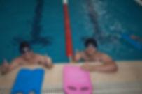 havuz_fotoğraflar-27.jpg