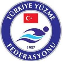 tyf logo2.jpg