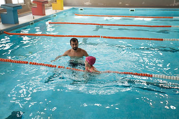 Sancaktepe Yüzme Kursu Fiyatları