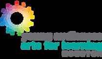 yah logo.png
