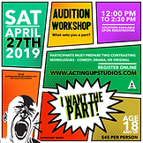APR 27th_Audition Workshop.png