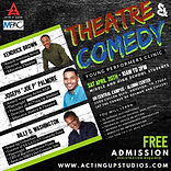 APR 20th_Theatre and Comedy Clinic.png