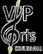 blk VIP ARTS.PNG