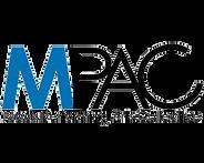MPAC_.png