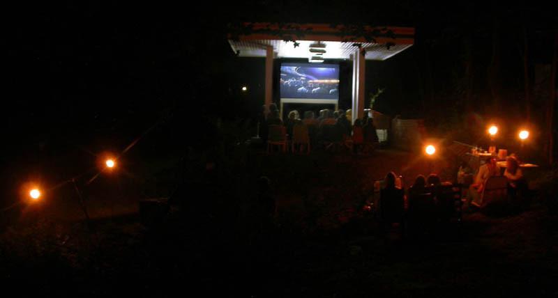 Solar_Cinema.jpg
