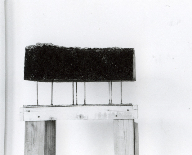 sink 1995