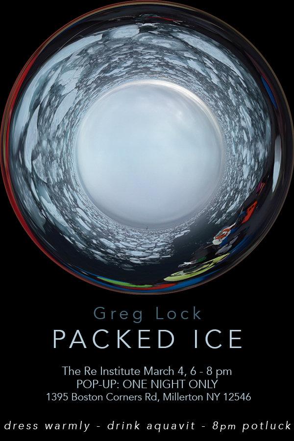 GLock_PackedIce_Mar4_2017.jpg