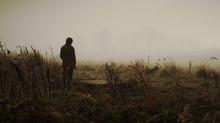 Summer 2011 - Gary Peploe