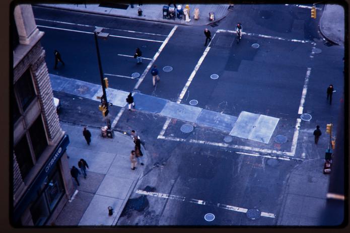 LOck-early20191211-051.jpg