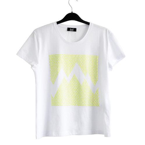 T-shirt Toto