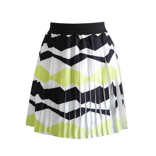 Skirt Selma