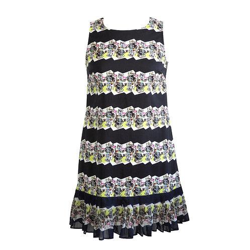 Dress Dilia