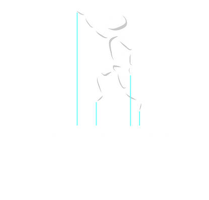 Walking Talking Pictures_Logo 009.png