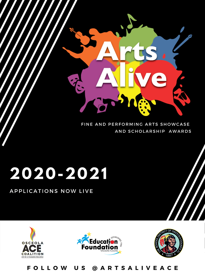 Arts Alive Home Page.png