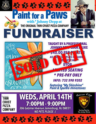 APRIL 14 2021-sold out.jpg