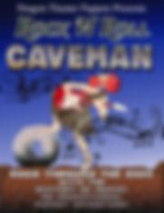 R&R Cave man copy.jpg