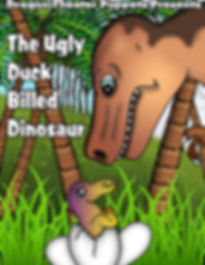 UglyDuck.jpg