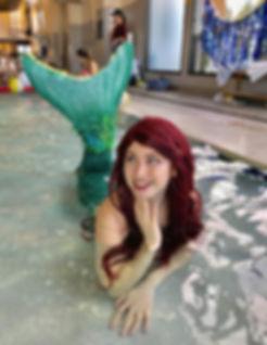 Little_Mermaid_Pool.jpg