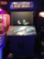 Dragon_Arcade.jpeg