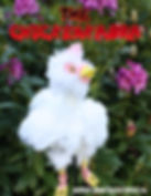 Chickenkabra.jpg