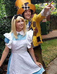 Alice And Hatter.jpg