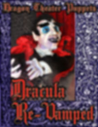 Dracula_Revamped_sm.jpg
