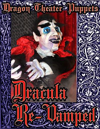 Dracula_Revamped_sm.jpg