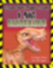 I_Dig_Dinosaurs copy.jpg