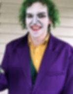 Clown_Prince.jpg