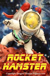 Rocket_On_Mars.jpg