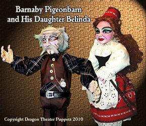 Barnabyand Belinda.jpg