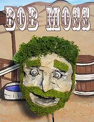 Bob_Moss_Puppet.jpg