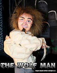 WolfManGuy.jpg