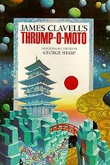 Thrump Book.jpg