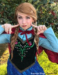 Annabell_Princess_Cute.jpg