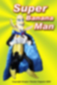 Super Banana Man.jpg
