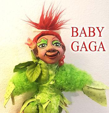 Baby_Gaga.jpg