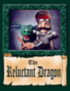 The_Reluctant_Dragon.jpg