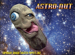 Astro Nut.jpg