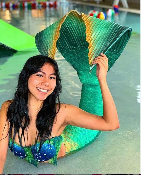 Mermaid_Lagoona.jpg